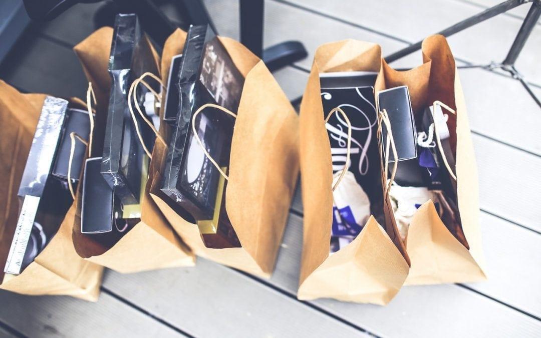 Cape May Shopper's Guide
