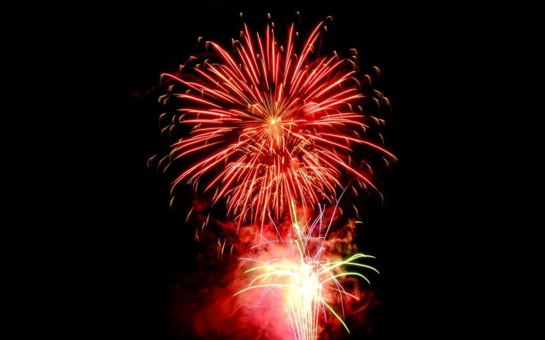 What To Do In Cape May This 4th Of July